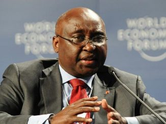 dr-ousmane-dore-country-director-african-development-bank-afdb