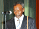 Chief-Justice-of-Nigeria-Justice-Mahmud-Mohammed