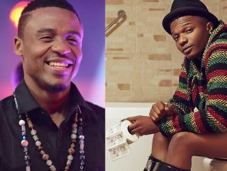 wizkid-and-alikiba