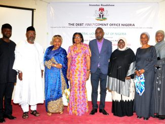 DMO-INVESTORS-ROADSHOW-IN-PH