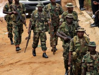 Nigerian Soldiers-Military-ARMY (1)