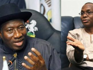 Jonathan-and-el-Rufai