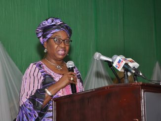 Head-of-Service-of-the-Federation-Winifred-Oyo-Ita 4