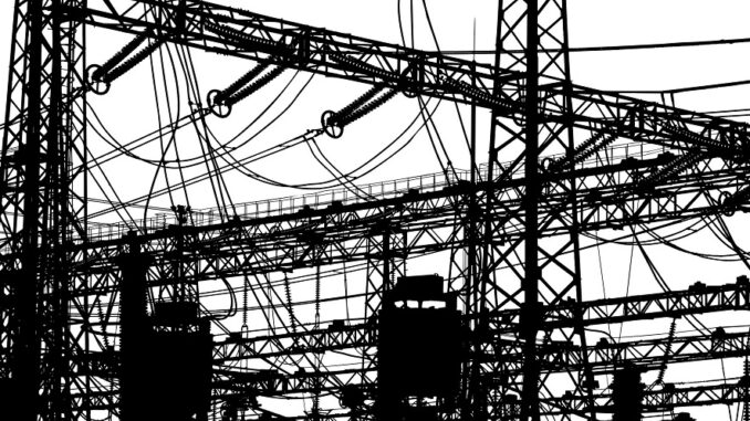 Afghan-Provinces-Hit-By-Blackout-After-Power-Pylon-Destroyed-